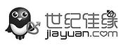 jiyuan logo black.png