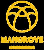 mangrove-logo-orange.png