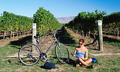 cycle-tour.jpeg