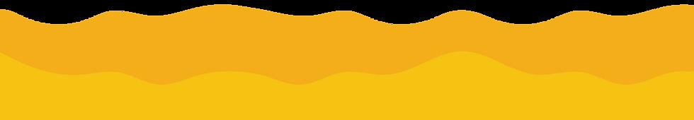 yellow-orange-wavy-bottom.png