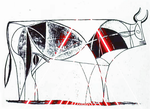 picasso-bull.png