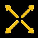 icon-teams.png