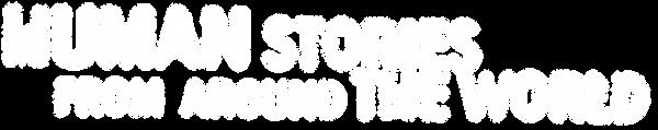 human-stories-2.png