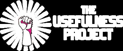 usefulness-logo.png