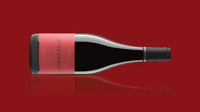 Pinot Noir Twenty Eighten