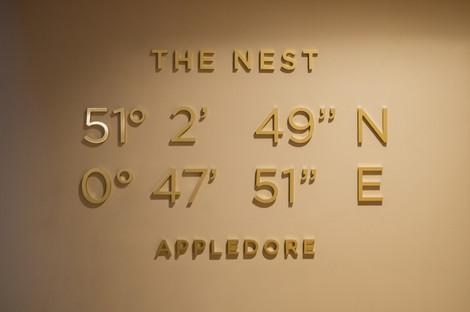 The Nest - Sign 1.jpg
