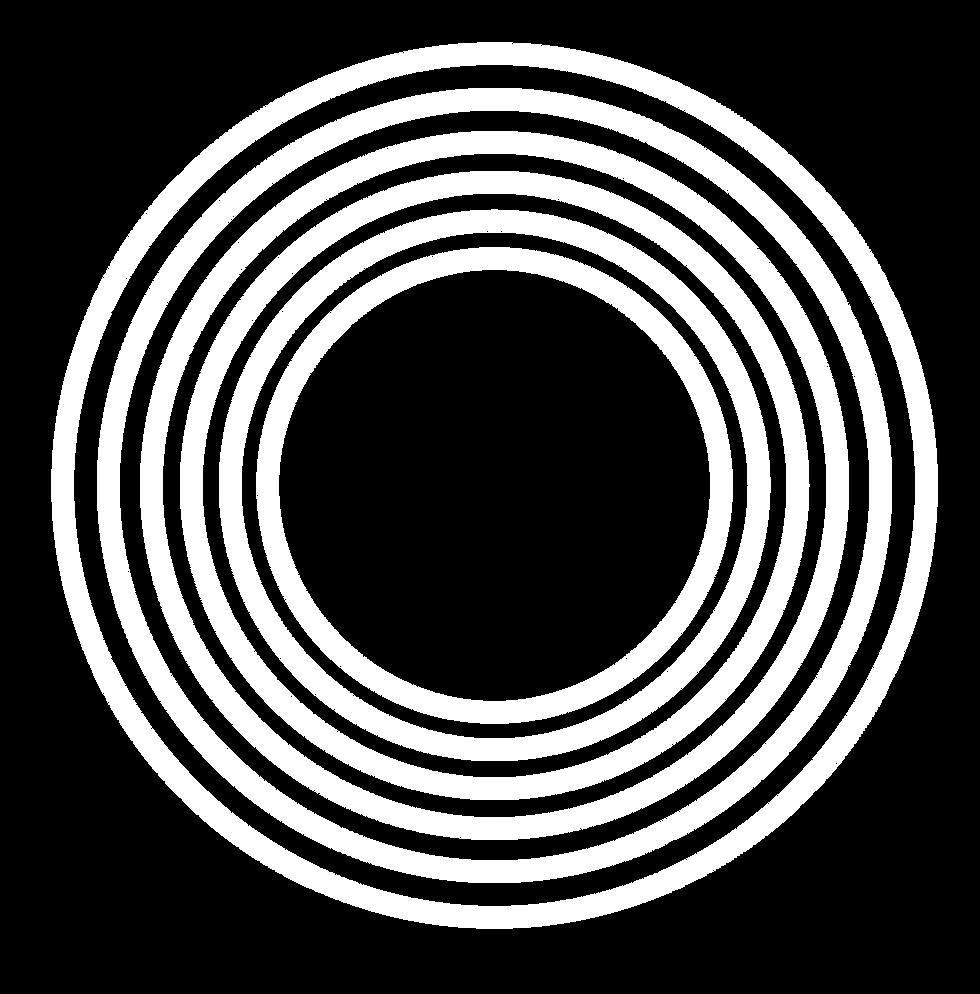 circles-large-white-3.png