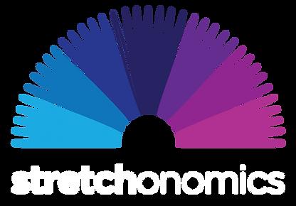 stretch-logo.png