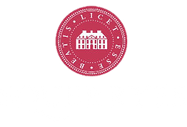squerryes-white.png