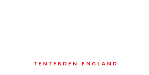 chapeldown-white.png