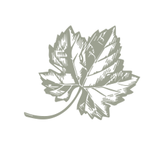 leaf-taupe.png