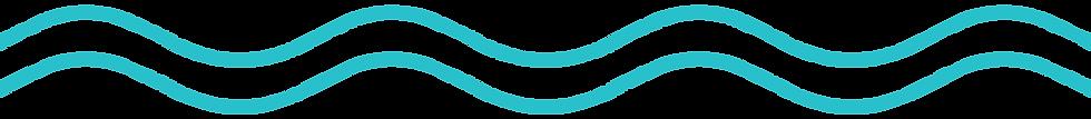 web-wavey-2-lines-blue.png