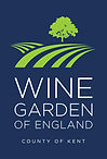 Wine-Garden-of-England-Logo-COLOUR-BOXED