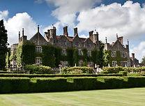 eastwell-manor.jpg