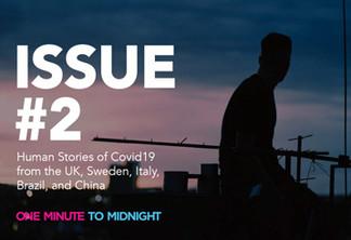 issue2.jpg