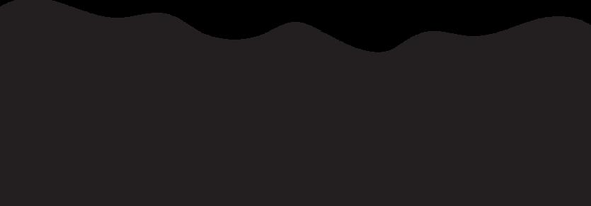 bottom-grey-wave-overlay.png