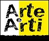 Arte e Arti_LOGO (png trasparente bianco