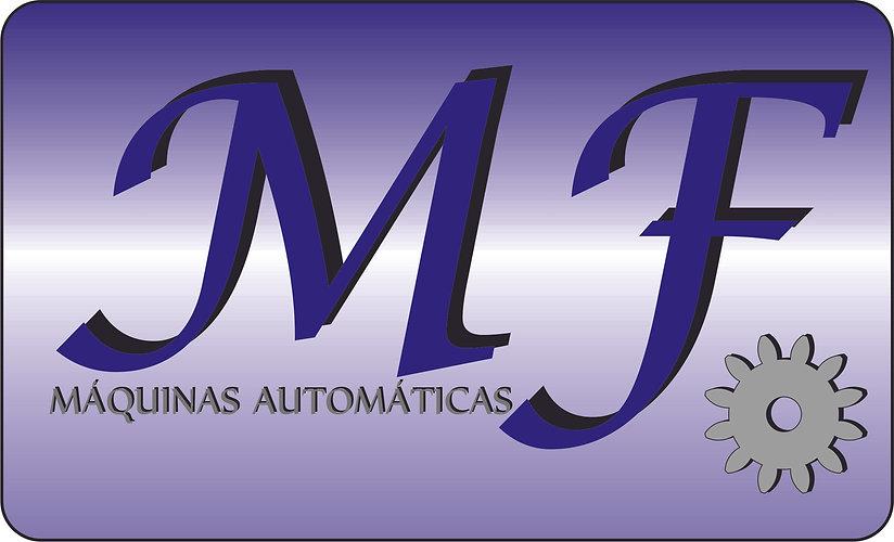 Logo MF.jpg