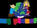 My Planet Childcare Logo
