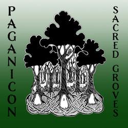 Paganicon: Sacred Groves