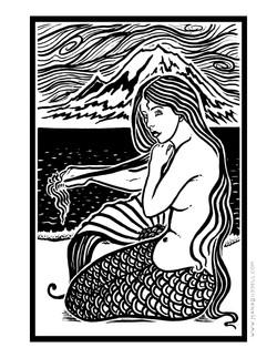 Siren of the Sound