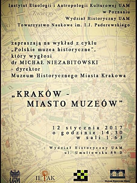 KRAKÓW m. muzeów_edited.jpg