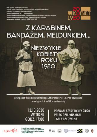 08_10_2020_20kobiet_poznan_13_10.jpg