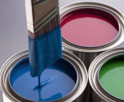 paint-cans_edited