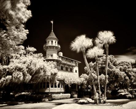 Jekyll Island Club Hotel, #2