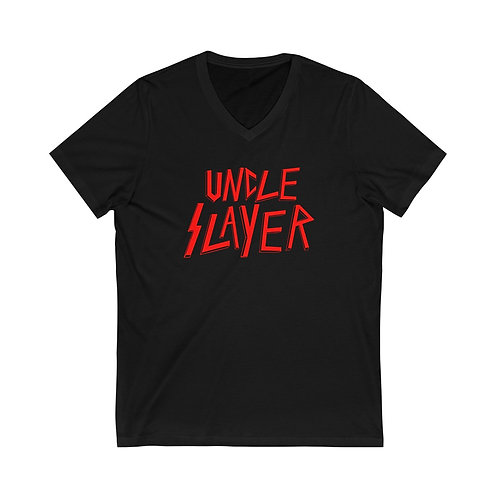 Uncle Slayer Tshirt