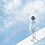 Thumbnail: 梦想在云上—Sophie Zhao