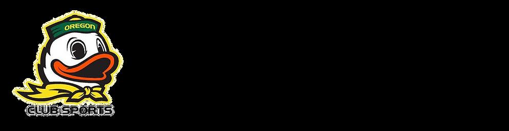 Logo .png