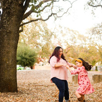 Mrs Sutterfield and daughter.jpg