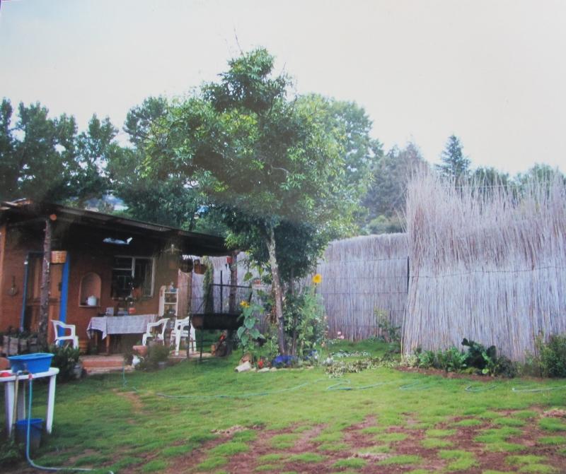 Cottage (e)
