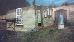 Cottage (a)
