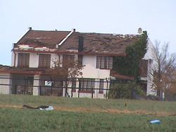 Tornado (e)