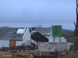Tornado (h)
