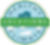 healthy-climate-logo_002.png