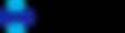 Premium_Care_logo_horiz_blk_RGB.png