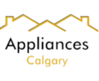 logo appliance repair services