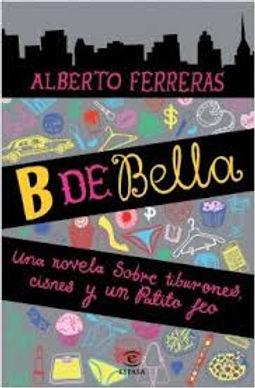 PORTADA B DE BELLA.jpg
