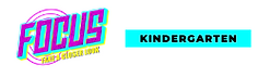 icon-kinder.png