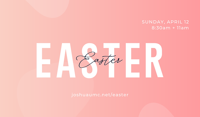FUMC -Easter 2020.png