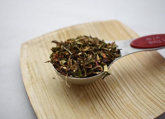 Be-You-Ti-Ful Tea