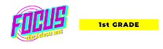 icon-1st.png