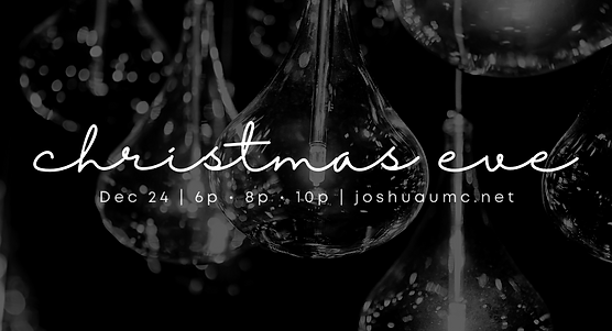 Christmas Eve 2020 . WEBSITE HEADER.png