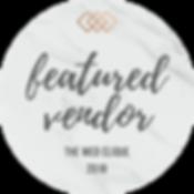 Featured+Wedding+Vendor+_+The+Wed+Clique