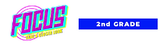 icon-2nd.png