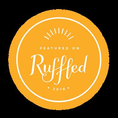Ruffled 2018