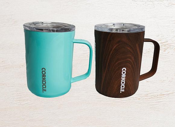 Corckcicle Mugs